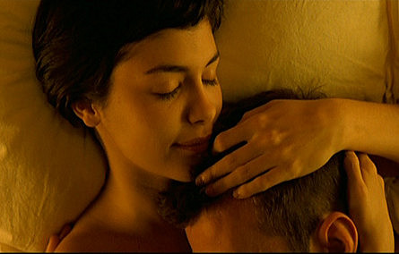 Amelie-szex-orgazmus