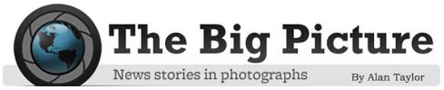 BostonGlobe-TheBigPicture