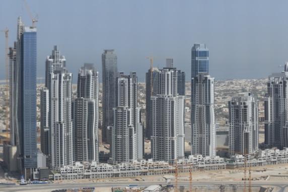 Dubai-gigapan-32-detail
