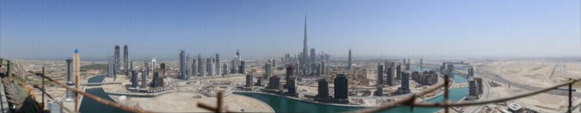 Dubai-gigapan-FULL