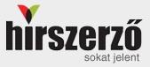 Hirszerzo-logo