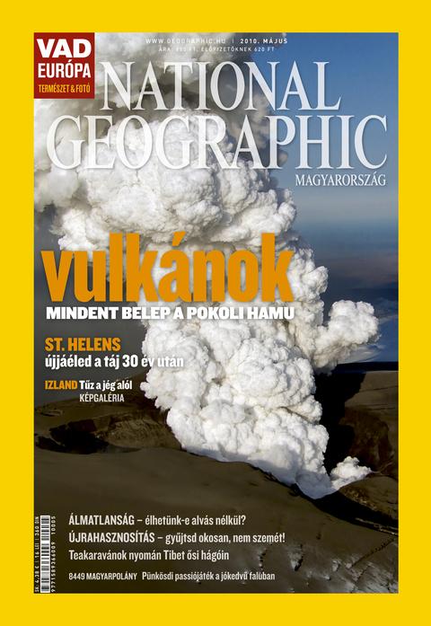 NationalGeographic-2010-majus-peldany