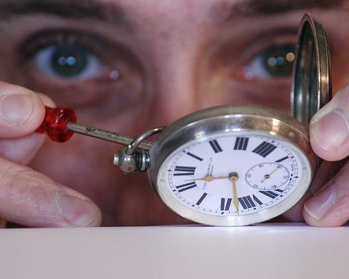 Watchmaker-Flickr-alancleaver_2000