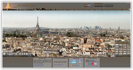 en-paris-26-gigapixels-website