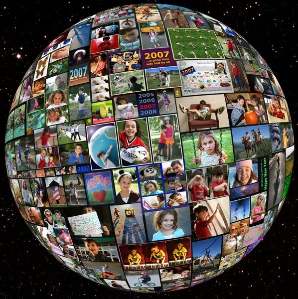 world-images-flickr-woodleywonderworks-square