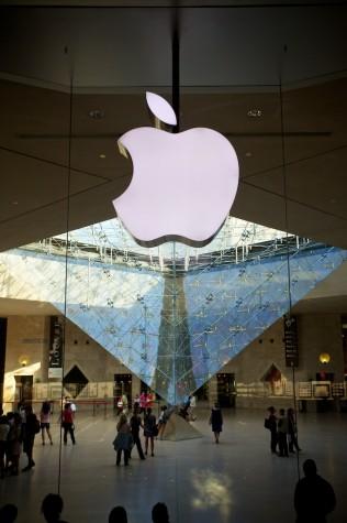 Apple-store-louvre-foto-Handras