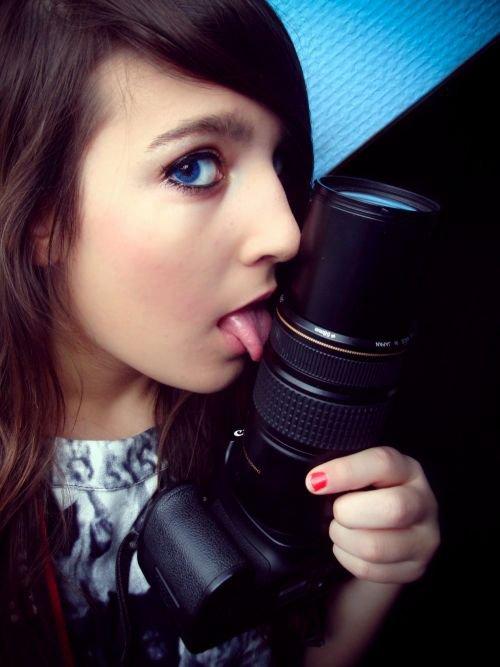 Oralis-retus-foto-by-Laszlo-Loren