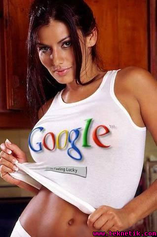 google_sexy_girl_image