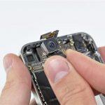 Mától kapható az iPhone4