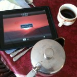 Vettél már iPadet? Igen