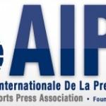 Ma van a Sportújságírók Napja