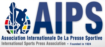 AIPS-International-Sports-Press-Association-logo