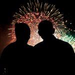Függetlenség napja: így ünnepelte az USA július 4-ét