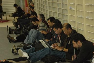 EllisPark-grounded-journalists-photo-Bola-Omilabu