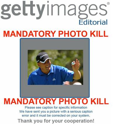 Getty-Images-Mandatory-Photo-Kill-golfer-Matt-Bettencourt-retouched-by-Marc-Feldman