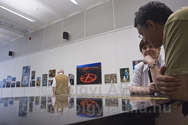 MTI-foto-kiallitas-VolgyiAttilaVA
