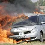 Fotós baleset a Tour de France során