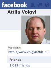 Facebook-VolgyiAttila-1013-friends