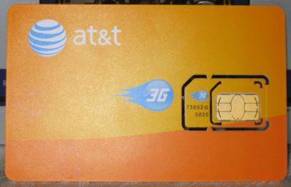 AT&T-Mini-Micro-SIM.jpg