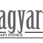 Index Memo – régi-új lap régi-új kiadásban