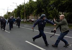 A fotó sem mindig elég bizonyítékFotó: Darnay Katalin/Axel Springer