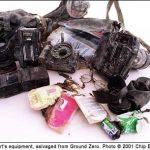 Bill Biggart 9/11 fotós áldozata üzen