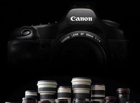 canon-eos-7d-2.jpg