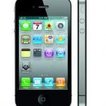 Ezért nem veszek iPhone 4-et – egyelőre