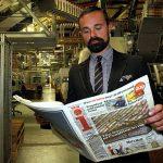 Új lapot indított az Independent