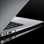 Megújult a MacBook Air – frissítve