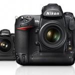 Mitől profi egy fényképezőgép?