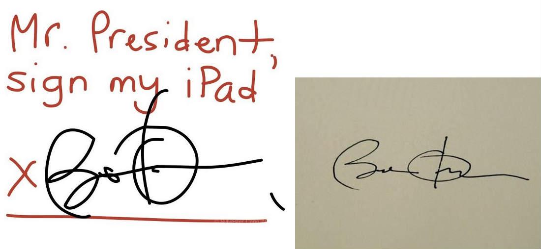 Obama-signature-compare