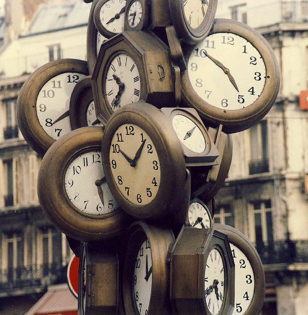 ParisClocks-nicksarebi-Flickr