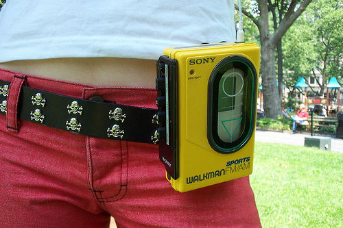 Sony-Sports-Walkman