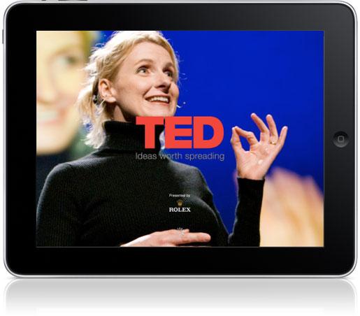 TED_ipad_app