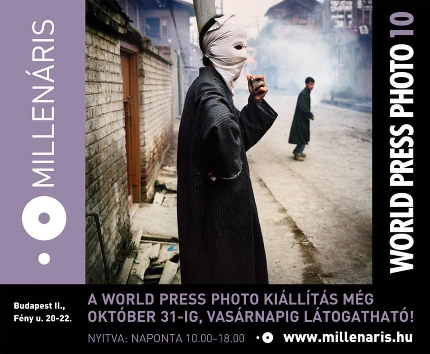 WorldPressPhoto10-millenaris.jpg