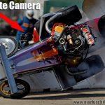 320-szal ütközött a kamerának – atomjaira hullott a fényképezőgép