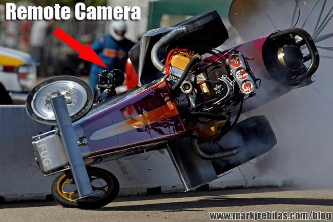CameraDestroyed-photo-guyrhodes