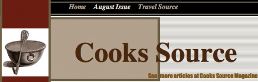 CooksSourceMagazine-header