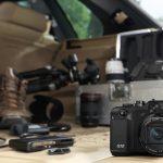 Milyen kompakt fényképezőgépet vegyek?