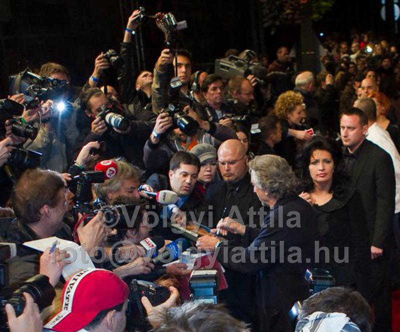 Robert-de-Niro-autograph-photographers-photo-Attila-Volgyi