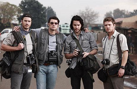 The-Bang-Bang-Club-photographers-played-by-actors-on-set-12781219_gal