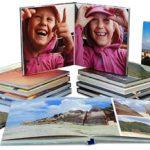 Karácsonyi ajándék tipp: fotókönyv