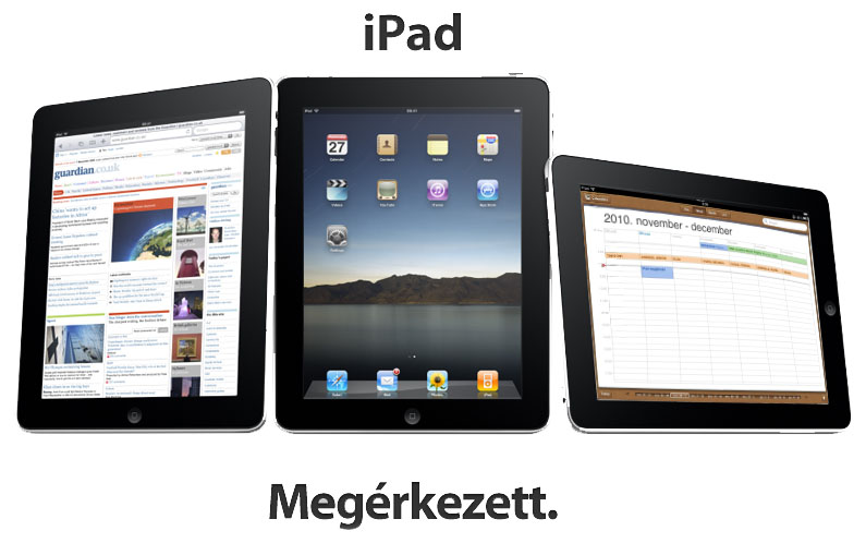 iPad-is-here