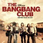 Bemutatták a Bang Bang Klub filmet