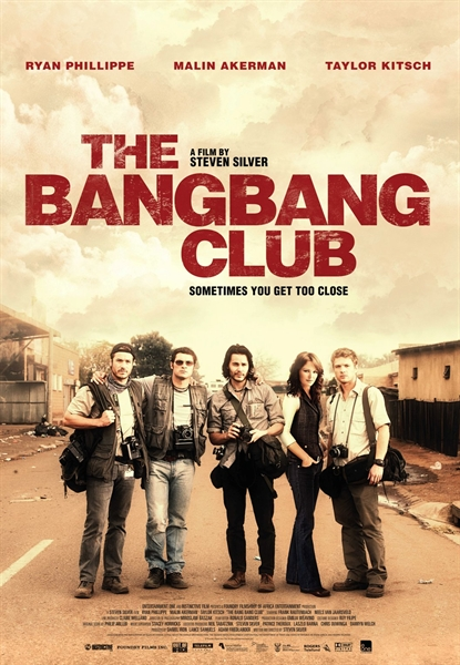 the-bang-bang-club-poster