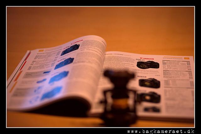 BH-catalog-photo-Sorenslim-Flickr