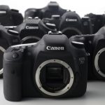 Canon EOS 7D – Új gépkategória született?