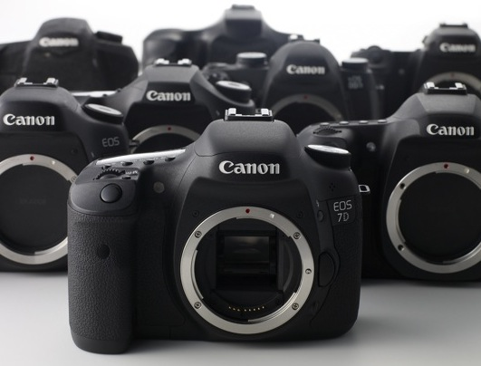 CanonEOS7D-productDevelopment,jpg