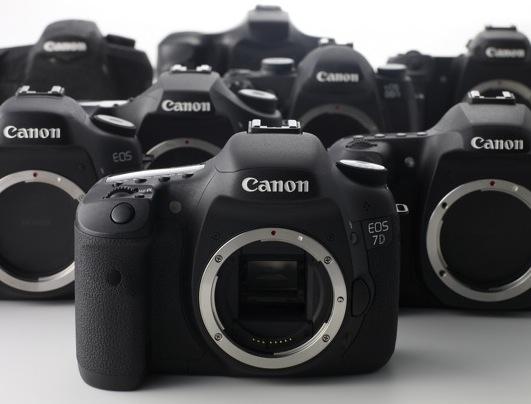 CanonEOS7D-productDevelopment,jpg